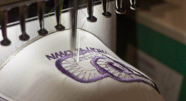 camisas-uniformes-personalizados-05