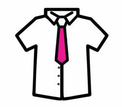 icone-uniformes-administrativos